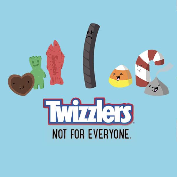 twizzlerT.jpg