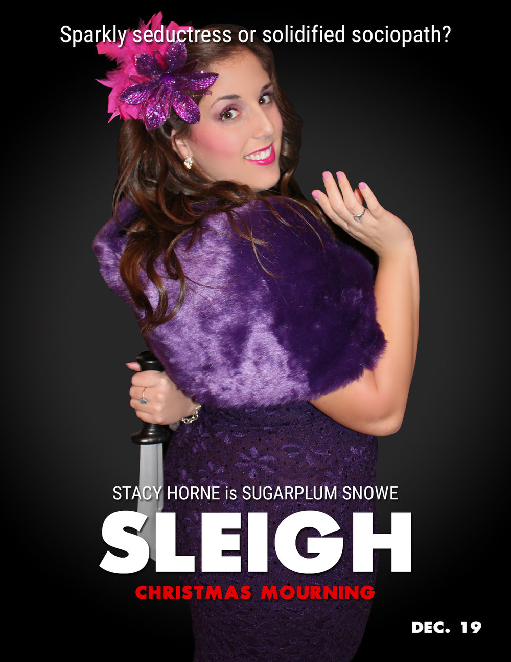 Stacy-Poster.jpg