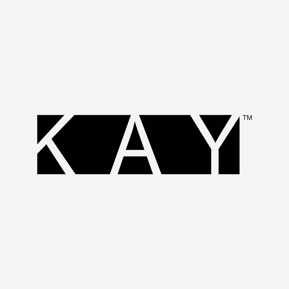 kay_gray_logo_resize.jpg