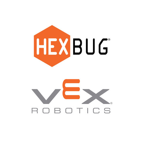 HEXVEX_tile.jpg