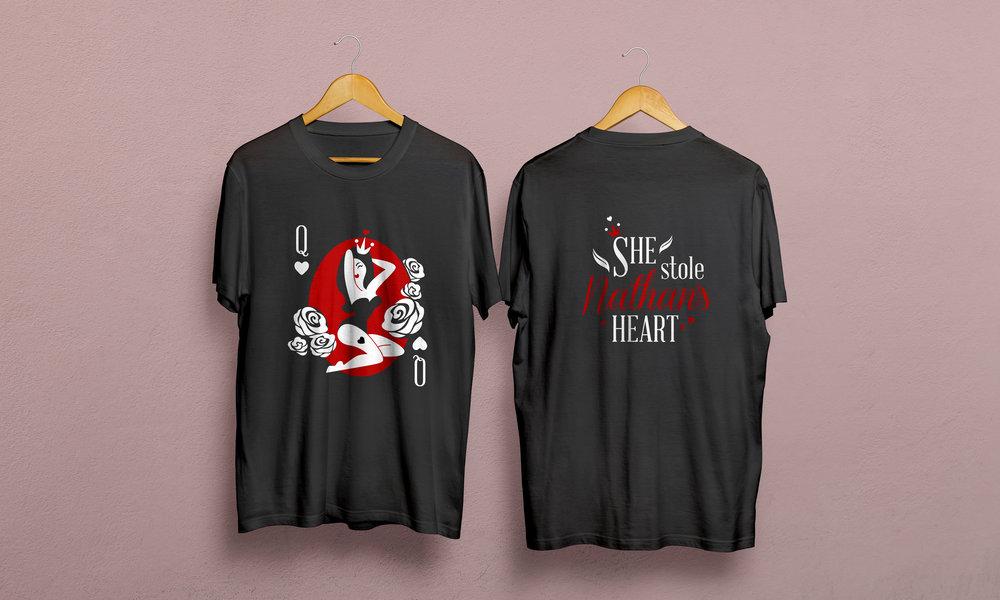 queen-shirts.jpg