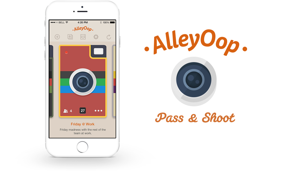 alleyoop-promo.png