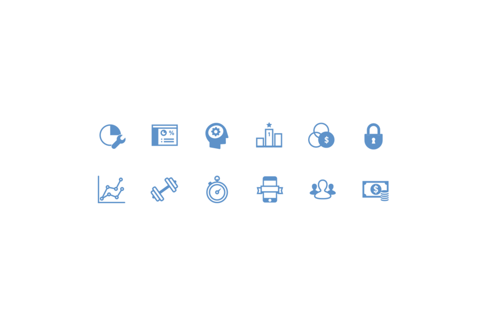 control-icons.png