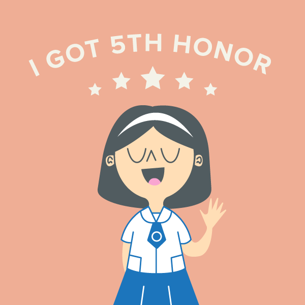 gs-03-honor.png
