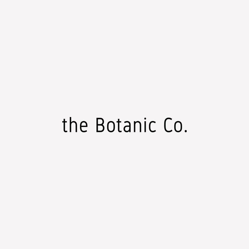logos-botanic.jpg
