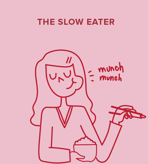 eaters-1.png