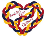 Braided River Quilt Guild