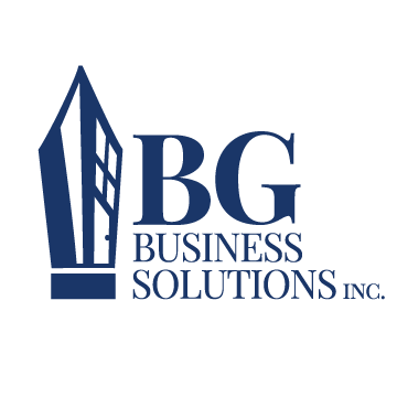 BG Business Solutions, Inc.