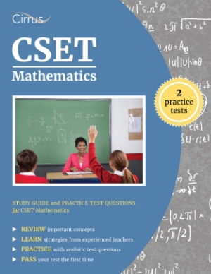 cset cirrus test prep rh cirrustestprep com Accuplacer Math Study Guide Accuplacer Math Study Guide