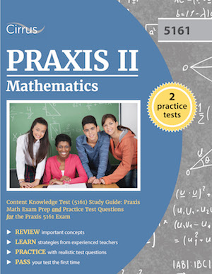 mathematics cirrus test prep rh cirrustestprep com Algebra Math Study Guides for Exams Algebra Math Study Guides for Exams