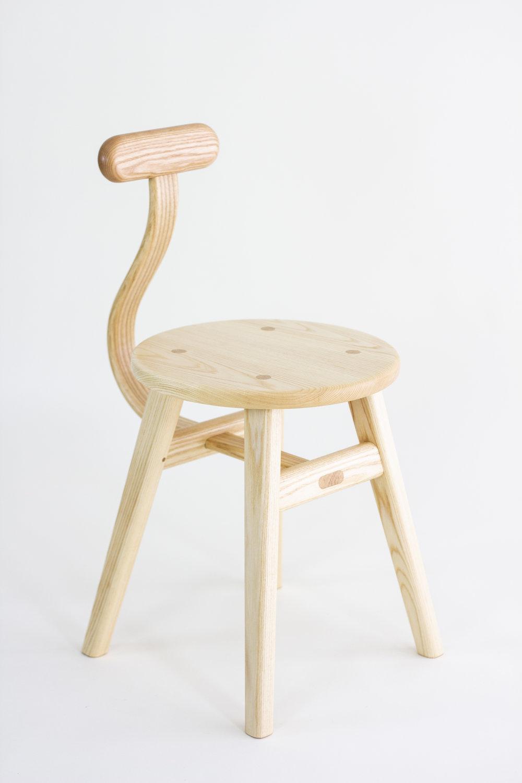 Yin Yang Chair-12.jpg