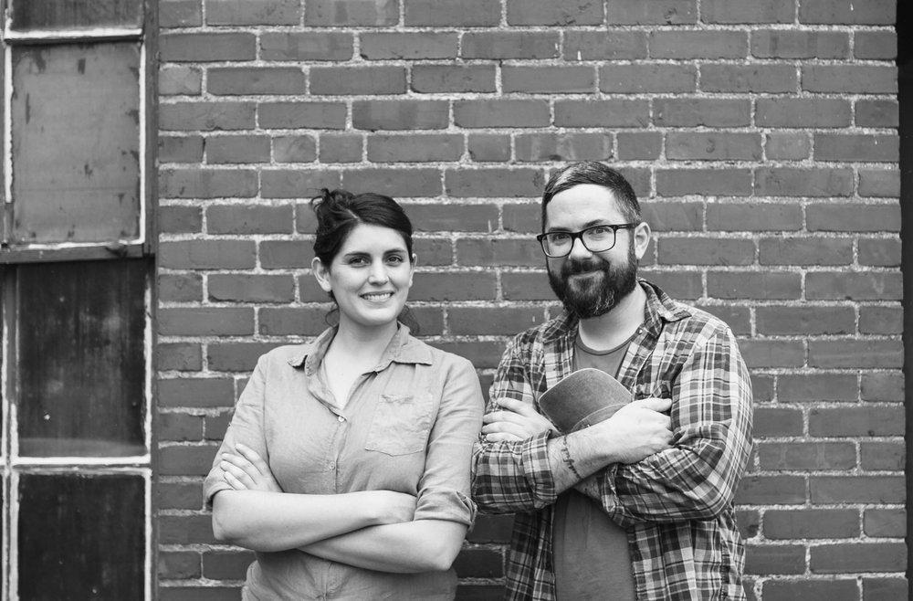 Maria & Dave | Workshop-83.jpg