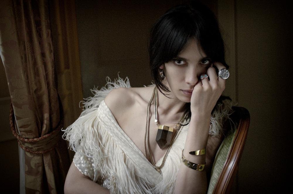 mania mania jewelry