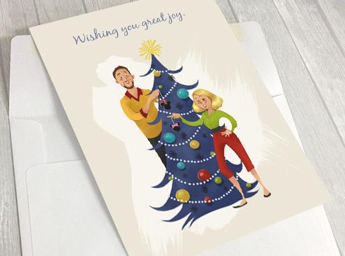 christmas_card.jpg