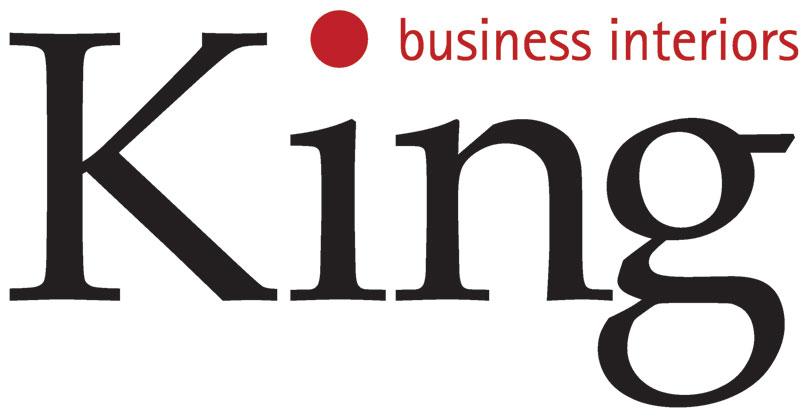 logo_KingBizInteriors.jpg