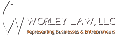 logo_Worley.png