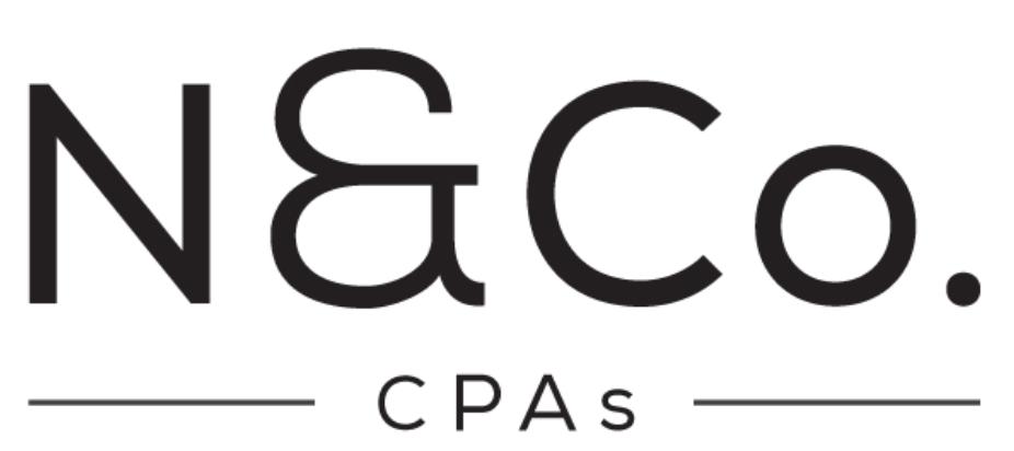 logo_NCO.PNG