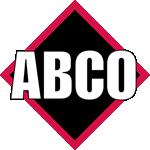 logo_ABCO.png