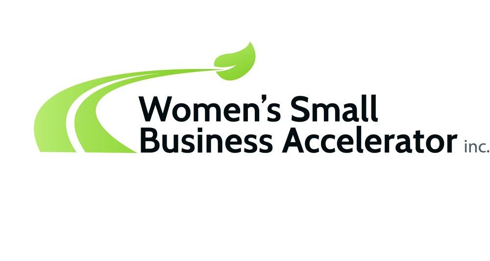 logo_WSBA.jpg