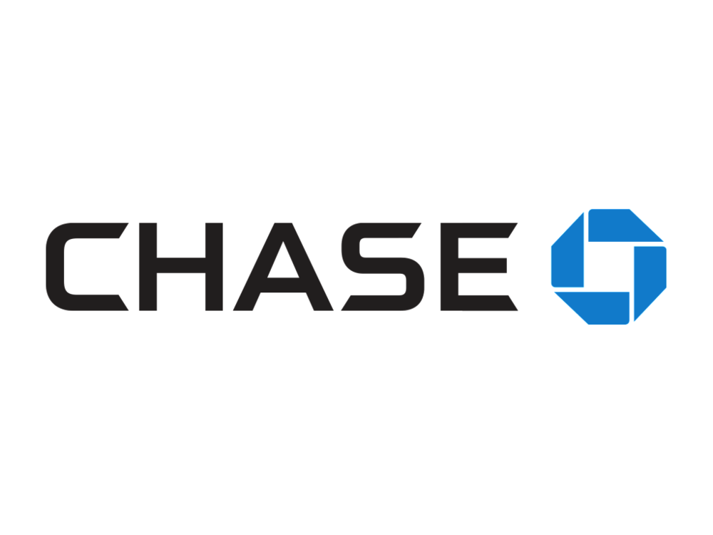 logo_Chase.png