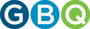 logo_GBQ.jpg
