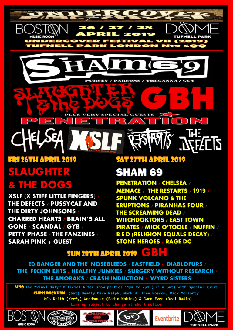 A3-for-website-with-bands-and-days-they-are-playing-4.png