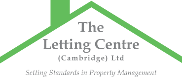 The Letting Centre