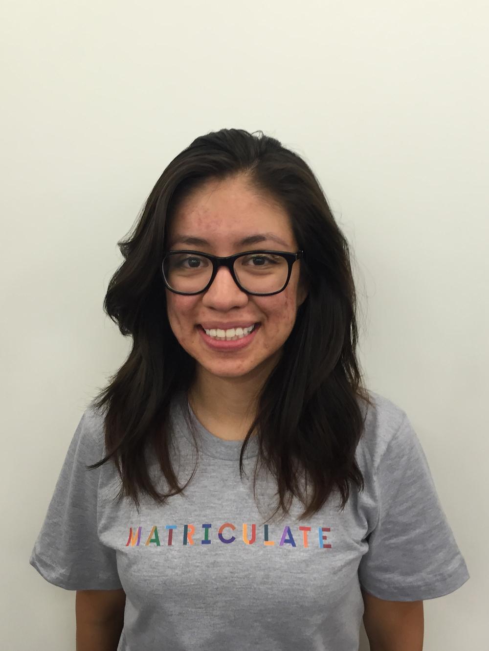 Princeton University 2015–2017 Fellowship  Karen Franco '18 Head Advising Fellow