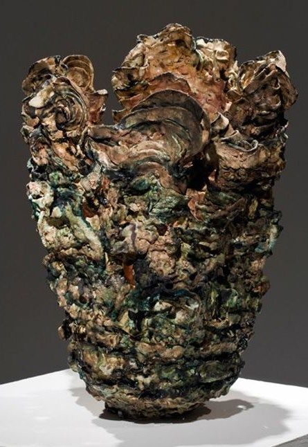 Susan Collett Coal