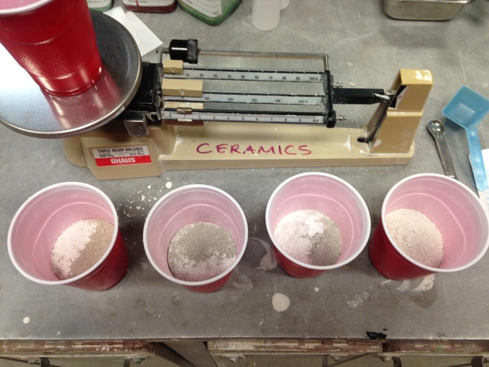 Clay Tests.JPG