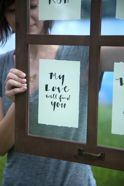 my love-3.jpg