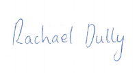 New Signature.PNG