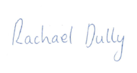 New Signature.PNG
