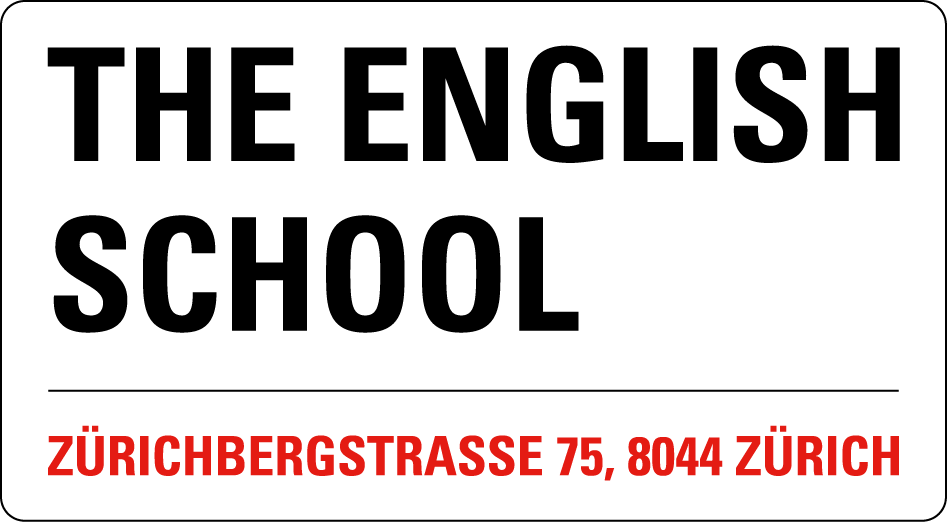 The English School Zurichberg