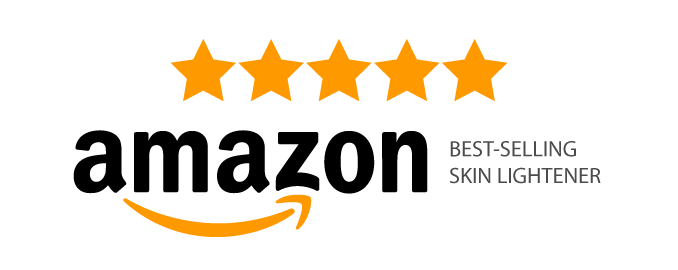 Amazon-Five-Stars.png