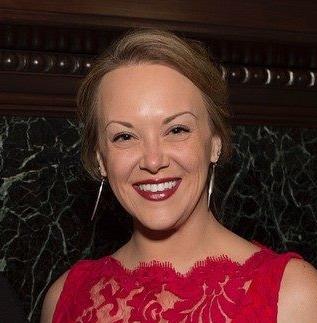 Kira Lillehei