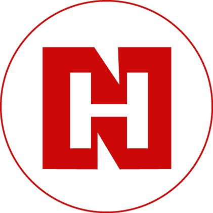 Huanan Energy Logo