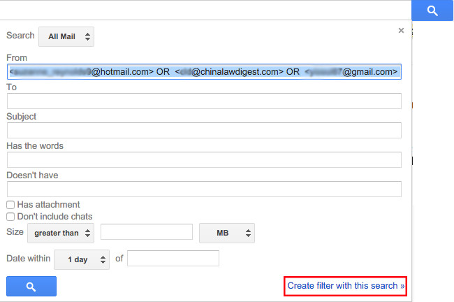 filtering gmail contact group create filter.jpg