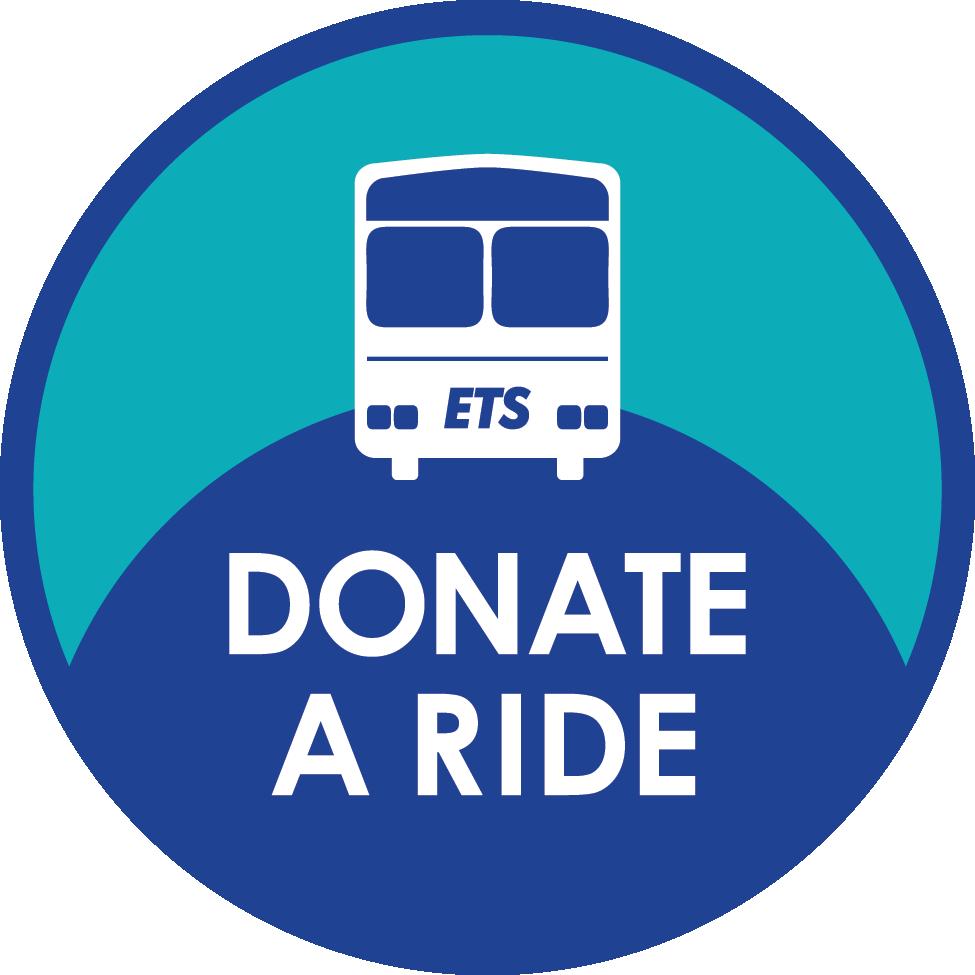 Donate A Ride Edmonton
