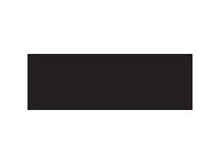 Prestige-Transportation-Logo-WEB2.png