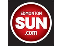 EdmontonSUN-transparent-web.png