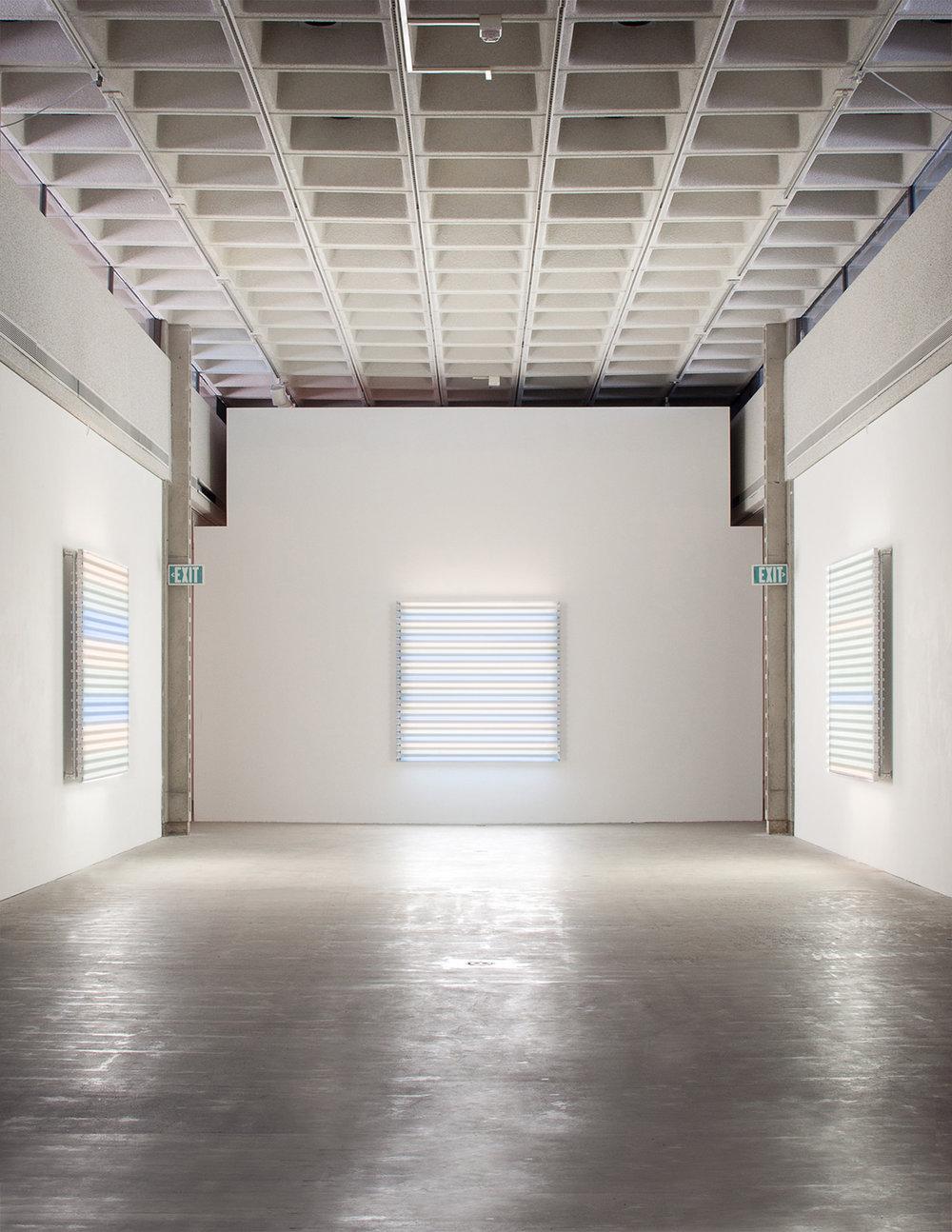 lightLINES_COLA_installation_view_1920x.jpg