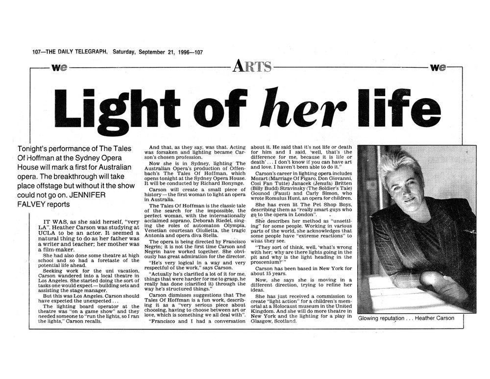 light-of-her-life.jpg