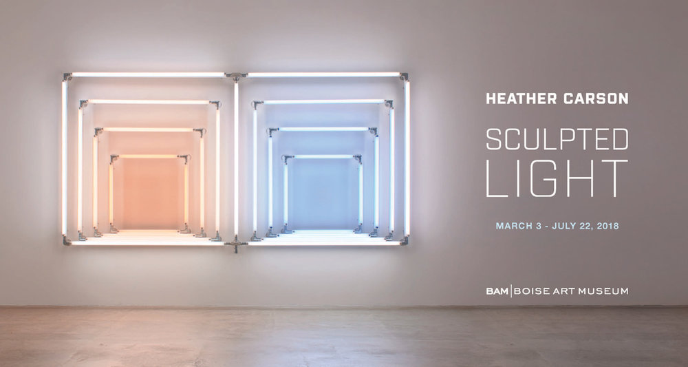 - lightDOUBLE ALBERS: Warm White Deluxe/Warm White/Natural White/Cool White/Sunlight/Daylight/Daylight DeluxeFluorescent lights, aluminum pipe, Speed-Rail, conduit fittings67X135 1/2X7 1/2 inches2013