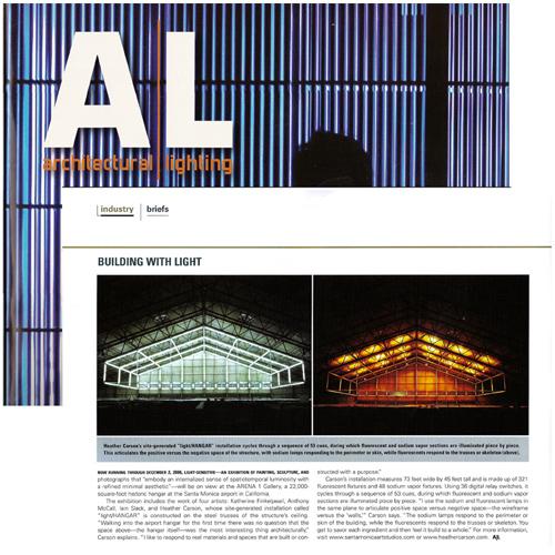 architectural-lighting-light-hangar-thumb-500.jpg