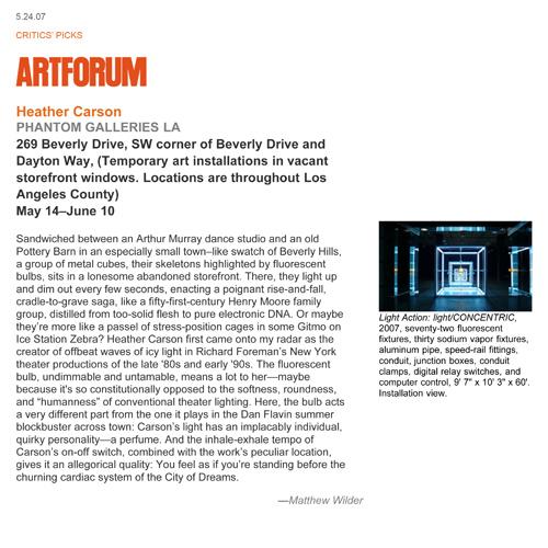 artforum-light-concentric.jpg