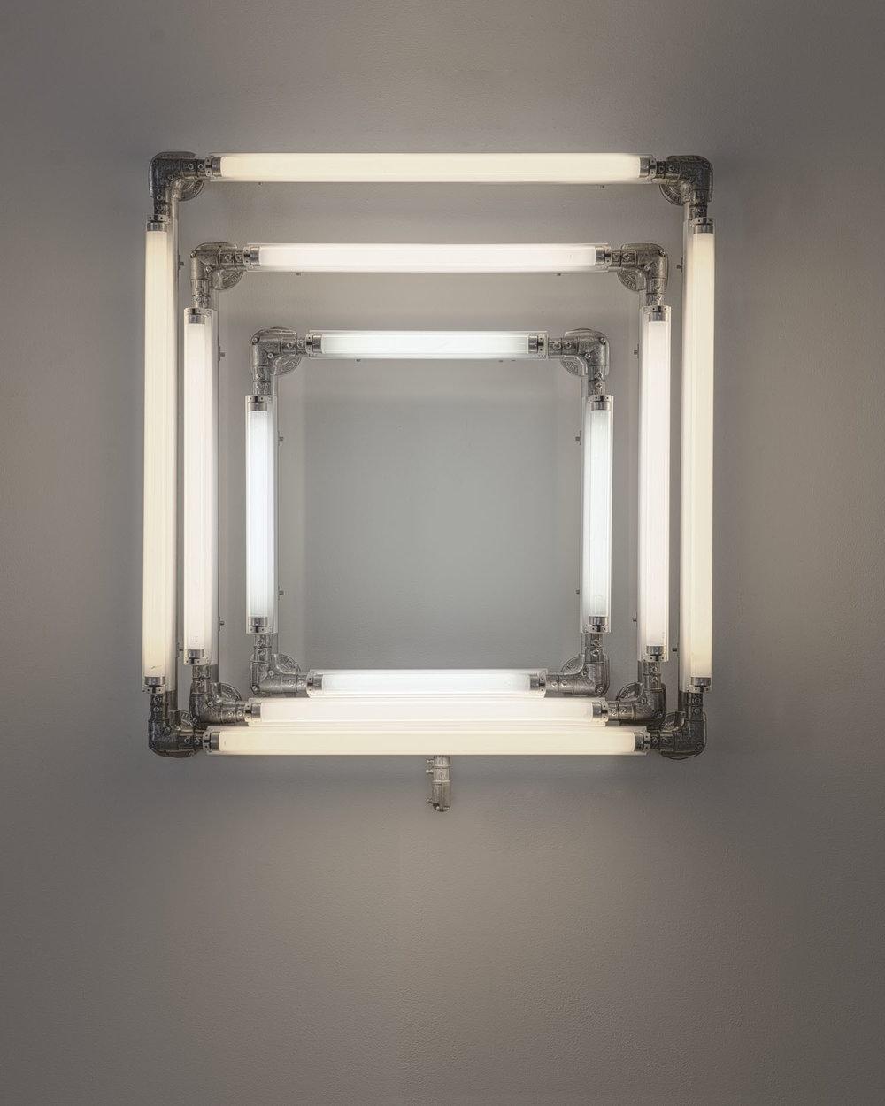 light/ALBERS: Cool White/Neutral White/Warm White