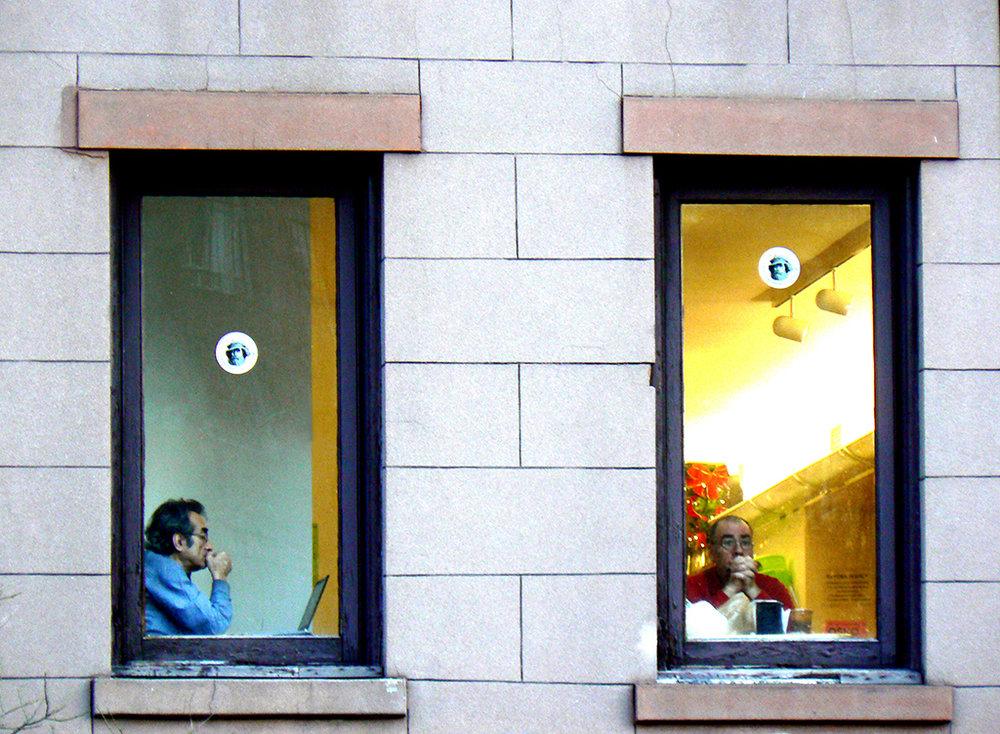 Nina_Weinberg Doran_Two Men, Two Windows.jpg
