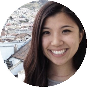 Co-founder/director: Susanna Pho  is a graduate of the MIT Master of Architecture Program. She is currently working as an Architectural Designer at Santos + Prescott and Associates in San Francisco, California. Her background includes experience in community outreach (both within the U.S. and abroad) and in the nonprofit sector.