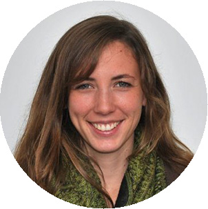 Co-founder/director: Claudia Bode  is a graduate of the MIT Master of Architecture Program and a research affiliate at the MIT Urban Risk Lab. She has worked in architecture offices in the US, Germany, Peru, and the Netherlands, and taught at Northeastern University as well as the Boston Architectural College. She currently lives in Berlin, Germany.